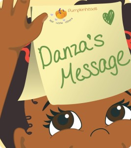 Danzas-Message-21-267x300