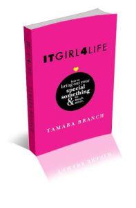 ITGIRL4LIFE-3