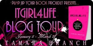 ITGIRL4LIFE-banner
