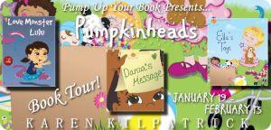 Pumpkinheads-banner