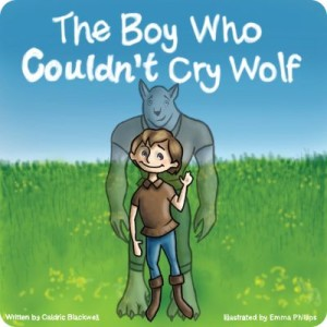The-Boy-Who-Couldnt-Cry-Wolf-2-300x300