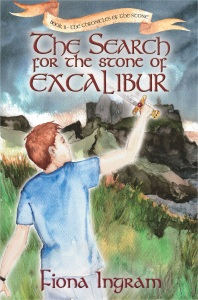 excalibur front cover final2-2