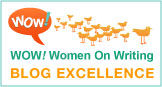 WOWBlogExcellence