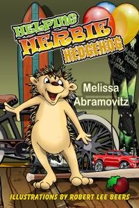 HHH9x150
