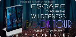 Escape-Through-the-Wilderness-banner