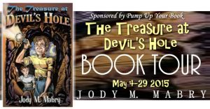 The-Treasure-at-Devils-Hole-banner