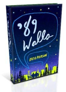 89-Walls-3