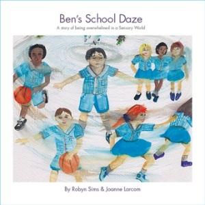 Ben's School Daze