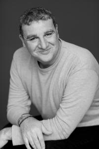 Glenn-Wood-Author-Brain-Sucker