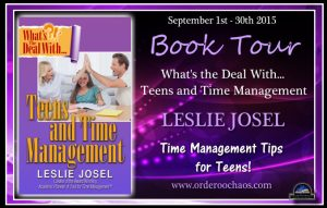Whats-the-Deal-with-Teens-and-Time-Management-banner