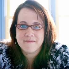 Brigid Kemmerer