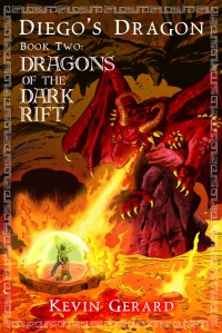 Dragons-of-the-Rift-683x1024