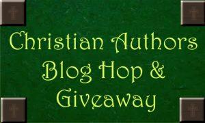 35cc7-christian2bauthors2bblog2bhop