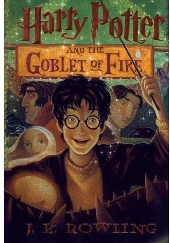 audio book harry potter  pdf
