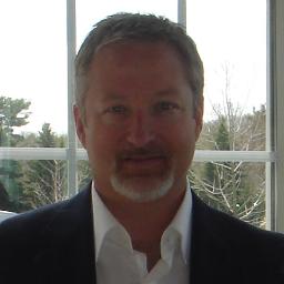 John Calicchia