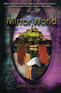 Mirror World