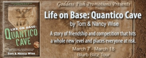LifeOnBase_Banner copy