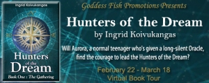 VBT_HuntersOfTheDream_Banner copy