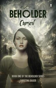 Cursed (1)