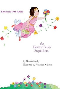 The-Flower-Fairy-Superhero-204x300