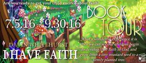 I Have Faith banner 2