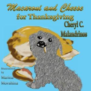 mac-cheese-for-thanksgiving