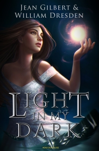 lightinmydarkcover