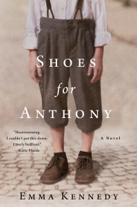 shoes-for-anthony_book-jacket